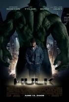 Neuvěřitelný Hulk (The Incredible Hulk)