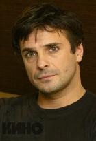 Sergej Astachov