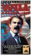 G. Gordon Liddy (Will: The Autobiography of G. Gordon Liddy)