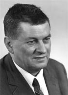 Jaroslav Krombholc