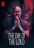 Den Páně (Menendez Parte 1: El día del Señor)