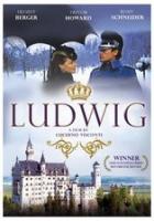 Ludvík Bavorský (Ludwig)