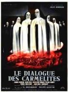 Rozhovory karmelitek (Le dialogue des Carmélites)