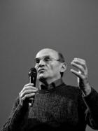 Jürgen Brauer