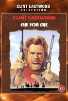 Psanec Josey Wales (The Outlaw Josey Wales)