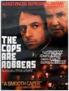 Policajt zlodějem (Good Cops, Bad Cops)