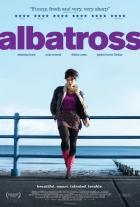 Albatros (Albatross)