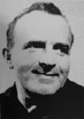 Vladimír Švabík