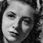 Jacqueline Roman
