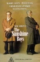 Klauni (The Sunshine Boys)
