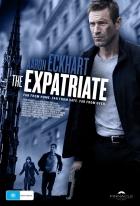 Agent na útěku (The Expatriate)