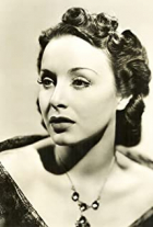 Joan Perry
