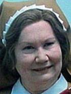 Lena Birková