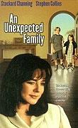 Správná rodina (An Unexpected Family)