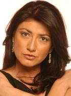 Leticia Huijara