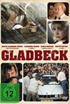54 hodin (Gladbeck)