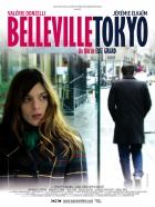 Belleville-Tokyo