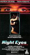 Noční oči (Night Eyes)