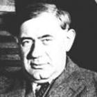 Henrik Galeen