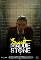 Sladká Maddie Stone