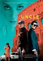 Krycí jméno U.N.C.L.E. (The Man From U.N.C.L.E.)