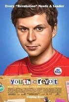 Mládí v hajzlu (Youth in Revolt)