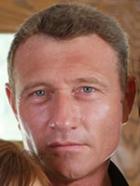 Pascal Saint-James