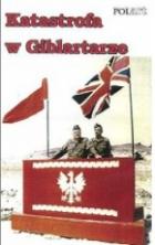 Katastrofa w Gibraltarze