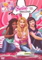 Barbie: Deníček