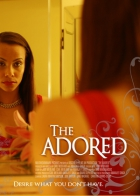 the adored 2012 full movie online
