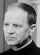 Vladimír Huber