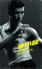 Můj bratr Bruce Lee (Bruce Lee)