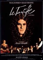 Tartuffe (Le Tartuffe)