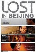 Ztraceni v Pekingu (Ping guo)