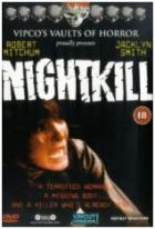 Noční vražda (Nightkill)