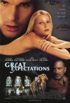 Velké naděje (Great Expectations)