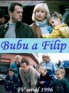 Bubu a Filip