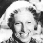 Maryse Martin