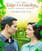 Tajemství zahrady