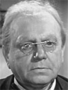 František Klika