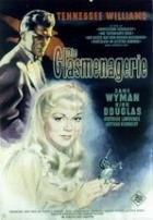 Skleněný zvěřinec (The Glass Menagerie)