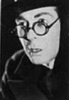 Manuel París