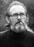 Alois Nožička