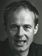 Anders Refn