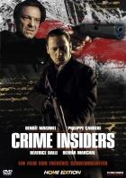Gangsteři (Crime Insiders)