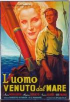Muž z moře (L'uomo venuto dal mare)