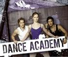 Taneční akademie (Dance Academy)