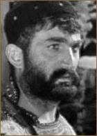 Levan Pilpani