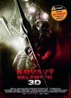 Krvavý Valentýn (My Bloody Valentine 3-D)