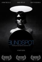 Zaslepení (Blindspot)